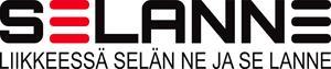 SELANNE – Fysioterapeuttiset tuotteet